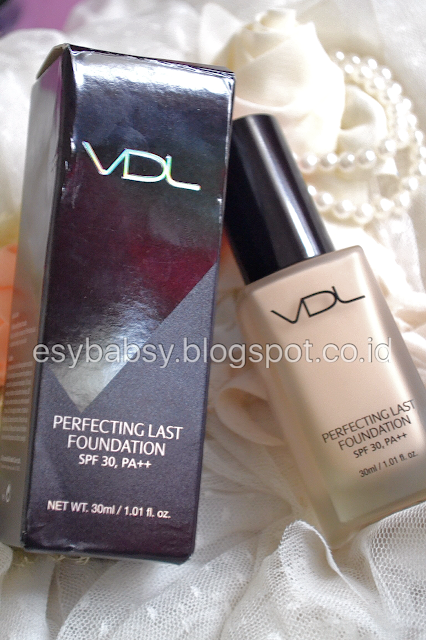 vdl-perfecting-last-foundation-v02-review-esybabsy