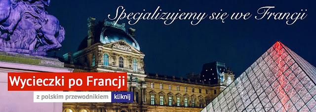 http://www.biurograndtour.pl/index.php
