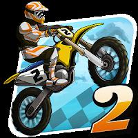 Mad Skills Motocross 2 v2.6.6