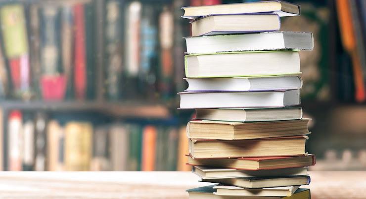 Libros de emprendimiento y negocios