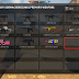 Cara Menambahkan Weapons Di Buy Menu NST_WPN Counter Strike Extreme V.7