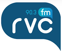 Rádio Vera Cruz FM 90,3 de Goianésia GO