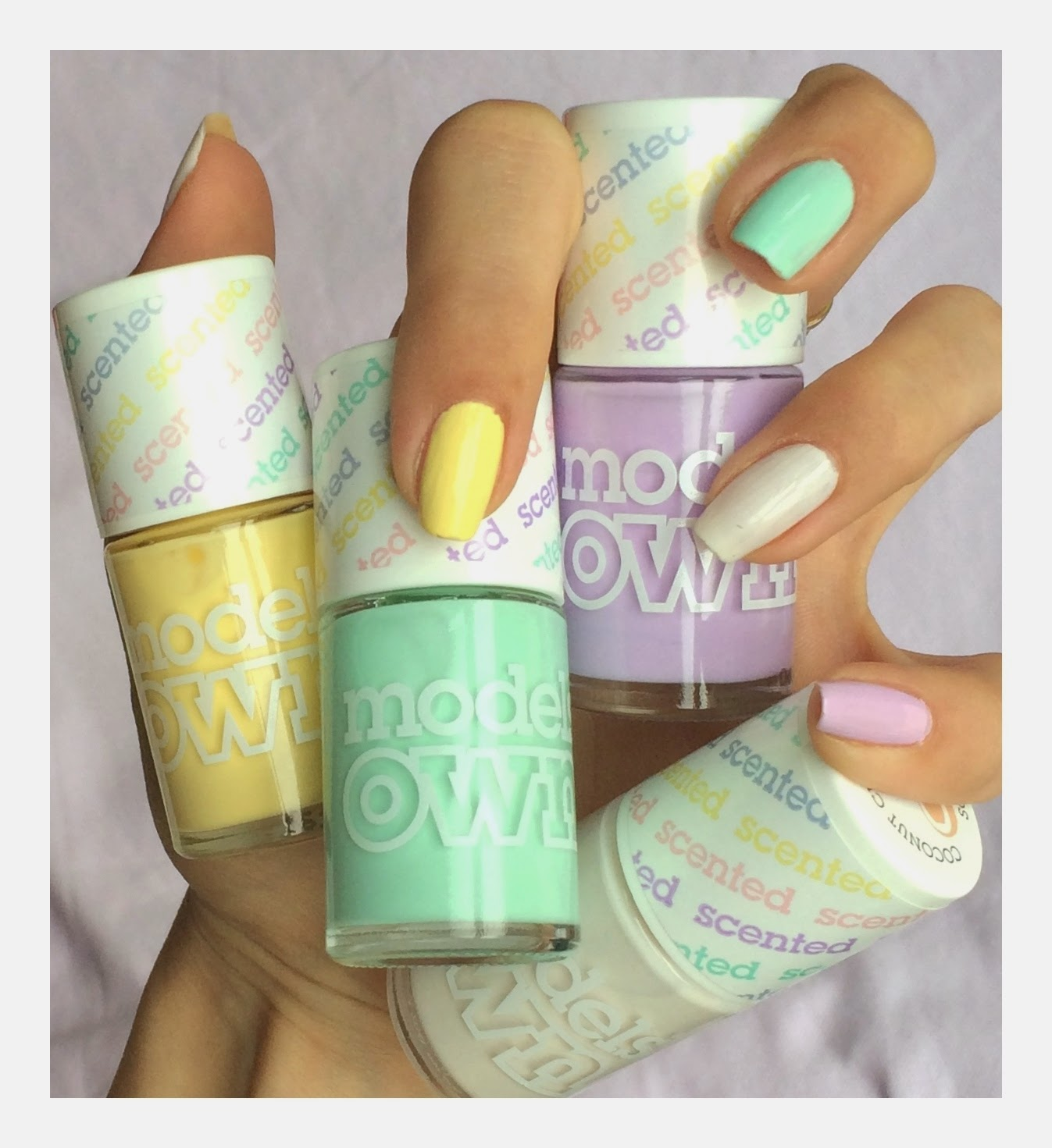 models-own-fruit-pastels-scented-polishes