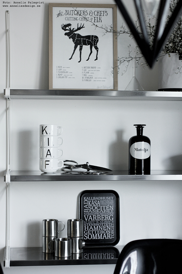 annelies design, varberg, bricka, brickor, varbergsbricka, ord, platser, present, presenttips, inredningsbutik, butik, webbutik, webshop, nätbutik