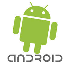 Techie Biswajit's Technology Blog: this a android post