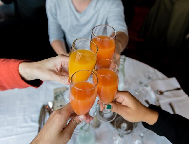 drink coquetel barco paris rio sena capitaine fracasse