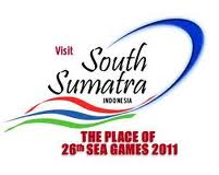 the-place-sea-games-2011