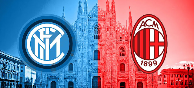Inter Milan vs AC Milan Full Match & Highlights 15 October 2017