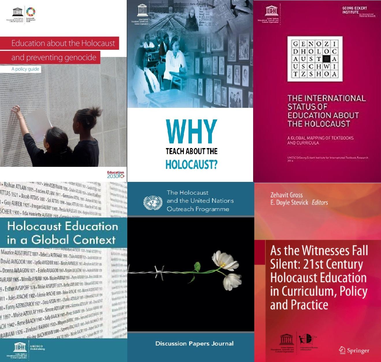 Ebook 3 Menit Belajar Pengetahuan Umum