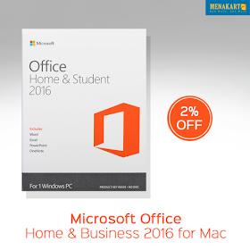 buy microsoft office