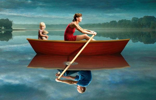 Οι γονείς θα είναι πάντα πρότυπο: Είτε θετικό είτε αρνητικό