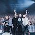 Dan Smith revela segredos da 'Wild Wild World Tour' em entrevista para a NME