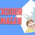 EMBEBER BACKDOOR EN IMAGEN con FakeImageExploiter