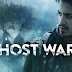 Ghost Wars - Critica - Citou Noticas