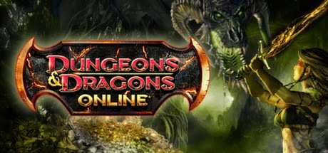 Dungeons_and_Dragons_Online