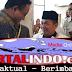 PKS Gelar Acara Konsolidasi,Prabowo Tak Hadiri