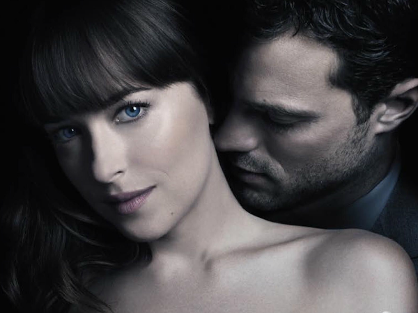 Top 5 Most-Read Movie Reviews Of 2018: 'Fifty Shades Freed' And More!