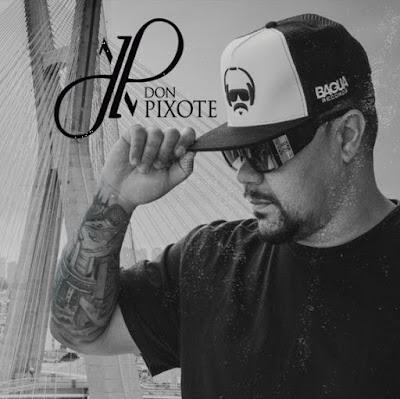 http://www.rapmineiro288.net/2016/09/don-pixote-don-pixote-2016.html