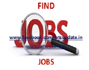 jobs-letsupdate-engineering