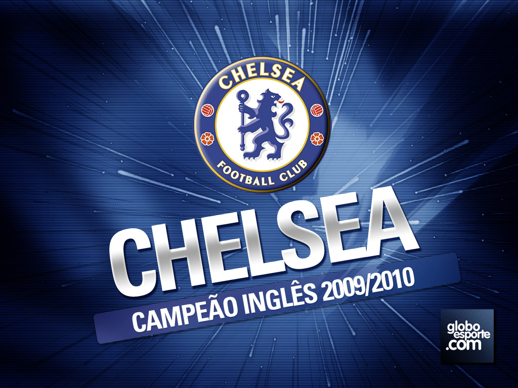 Wallpapers HD Chelsea Wallpapers