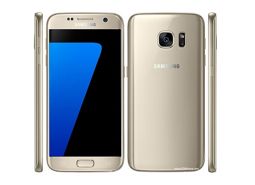 Samsung Galaxy S7 Review Smartphone at the top of the game in 2016