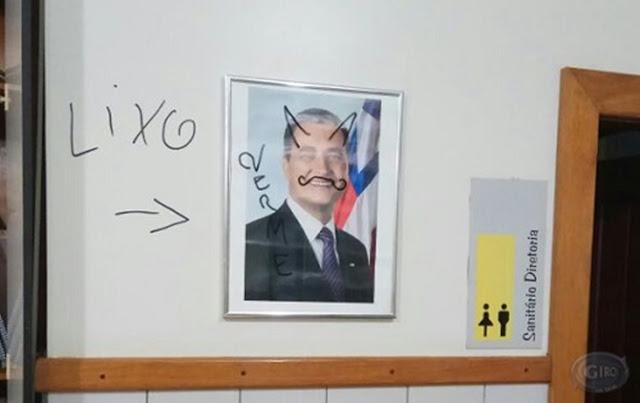 governador-pichado