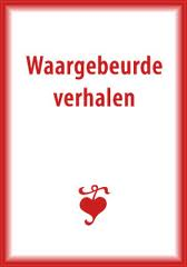 https://schrijfeenthriller.files.wordpress.com/2013/03/waargebeurd.png