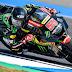 Malaysia Kemungkinan Besar Hadirkan Wakilnya di Arena MotoGP World Championship 2018