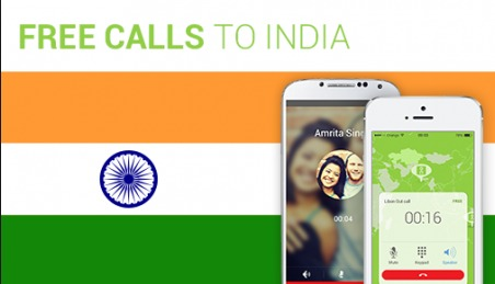 not only does onetouchindiacom has cheap calling rates from usa to india but it also provides its customers with best voice over clarity and zero call drop - India Calling Card From Usa