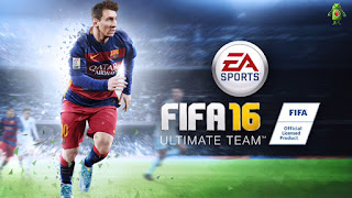 http://apksupermarket.blogspot.com/2016/10/fifa-16-ultimate-team-v3211-latest-apk.html