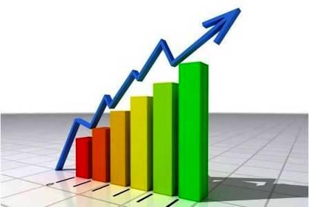 Pengertian Produk Nasional Bruto (PNB)