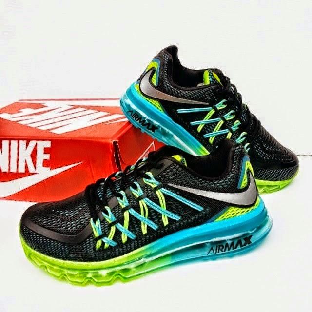 Sepatu Nike Air mAx Full Tab Women ~ Toko Online f301480a08