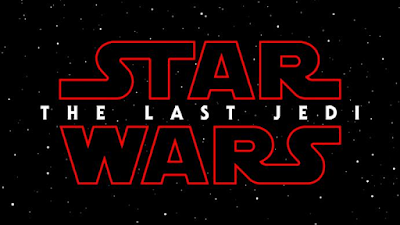 'The Last Jedi' is 2017 in a Nutshell