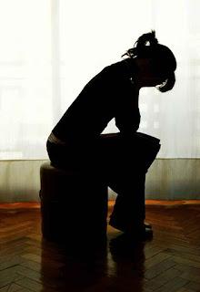 Terapia EMDR para el trauma