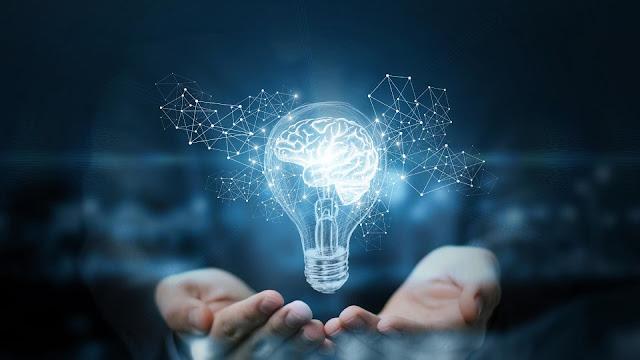 قريبا ......تحسين دماغ الإنسان والذاكرة