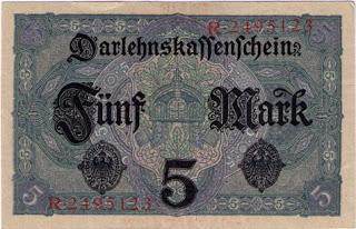 https://kaesch.blogspot.com/2009/09/kaiserkrone-ornamente-madchenkopf.html