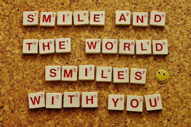 smile-and-the-life-smiles-with-you