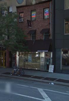Gay sex shop nyc