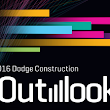 Dodge Data Predicts 2016 New Construction Starts to Grow 6 Percent