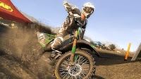 7 Game Motocross Terbaik PC 2
