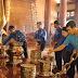 Tuổi trẻ Phú Tân: Hành trình giáo dục truyền thống năm 2018 tại các Khu di tích lịch sử ngoài tỉnh