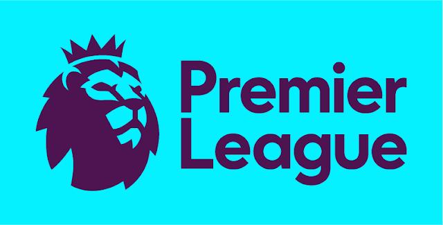 Klasemen Liga Inggris Pekan Ke 19 (Update)