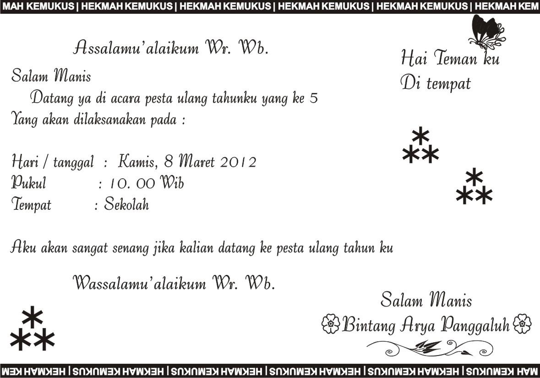 Image Result For Kata Mutiara Pernikahan Alkitab