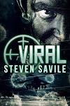 The Call, with Steven Savile in VIRAL