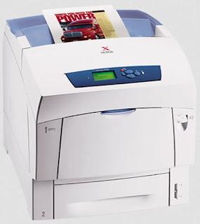 Xerox Phaser 6250 Driver Download For Windows XP/ Vista/ Windows 7/ Win 8/ 8.1/ Win 10 (32bit - 64bit), Mac OS and Linux.