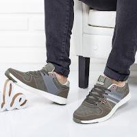pantofi-sport-barbati-ieftini-4
