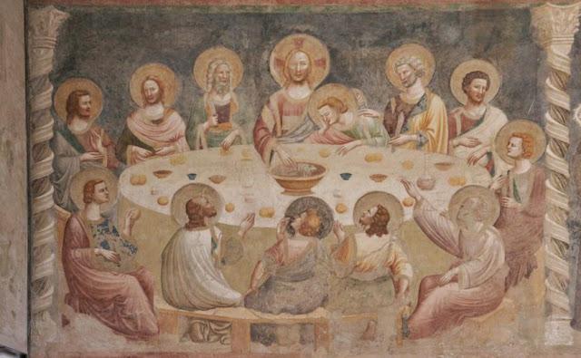 jesus-cene-eucharistie
