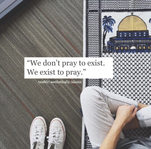 Mayat berat bila baring ketika azan berkumandang