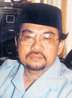 Image result for datuk hj daud taha