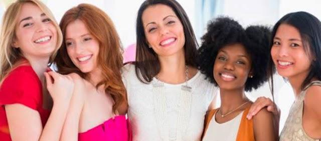 Prefeita Raquel Lyra sanciona leis voltadas para mulheres
